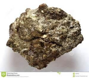 what color is uranium uranium ore stock photography image 7968842