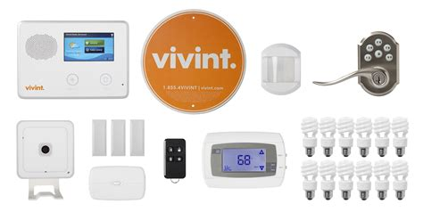 vivint home automation 28 images vivint smart home