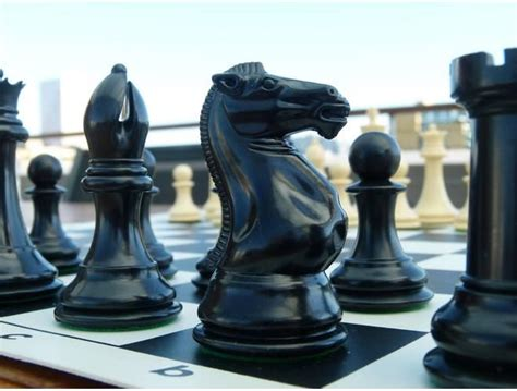 best chess sets best chess set ever chess com