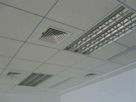 Bor Gypsum china aac panel aac wall panel alc panel supplier