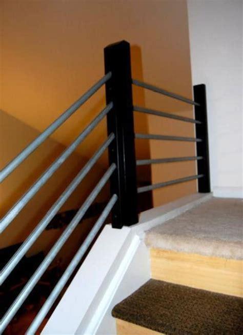 Banister Def 13 Best Conduit Fence Images On Pinterest Deck Railings