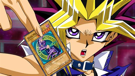 yugioh android yami yugi msyugioh123 photo 33671293 fanpop