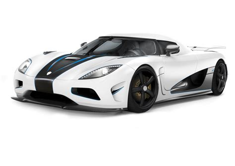 koenigsegg agera 2013 koenigsegg agera r review top speed