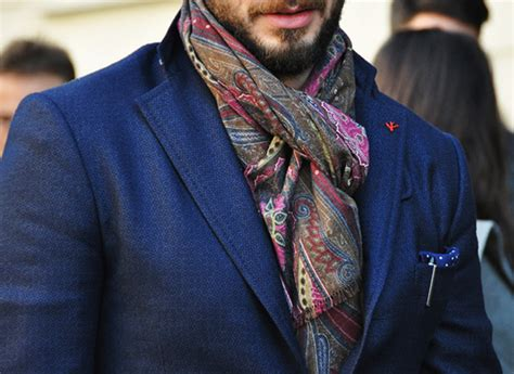 how to a where to how to wear a lapel pin where to buy it