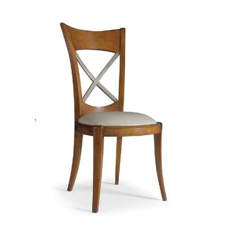 chaises rustiques chaises rustiques salle a manger salle manger chaises