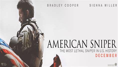 libro francotirador american sniper descargar american sniper el francotirador espa 241 ol hd mega youtube