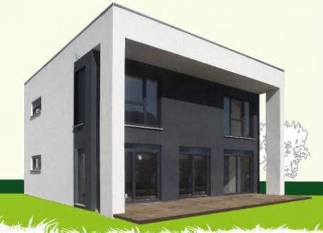 u haus preise ᐅ pultdachhaus bauen 24 plutdachh 228 user inkl preise u