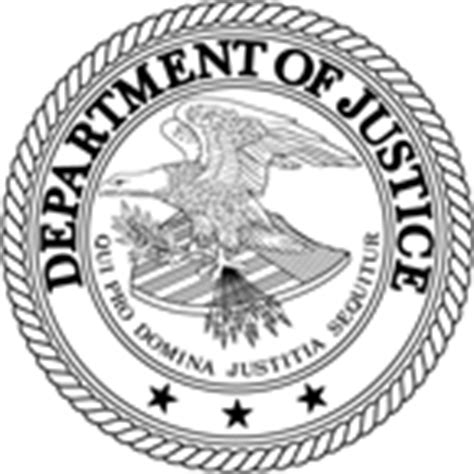us department of justice civil rights division disability rights section five year ada report table of contents