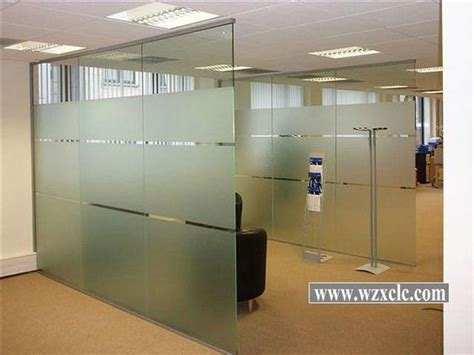 office partition curtains search cubicles and google on pinterest
