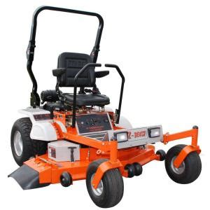 ez credit warehouse reviews z beast zero turn mower motorcycle review and galleries