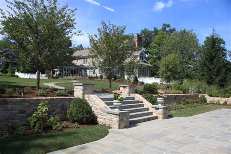 walkways stonework and masonry nj stone masons stone masonry the todd group