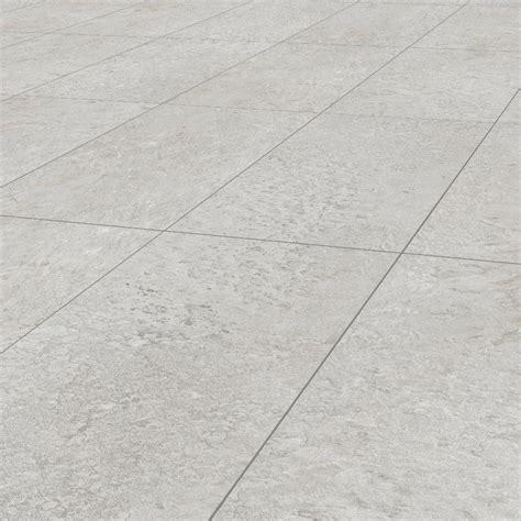 krono original xonic 5mm apollo waterproof vinyl tile