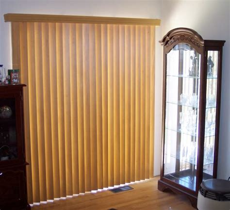 patio vertical blinds sheer vertical blinds vertical blind ideas for a chion patio room