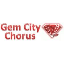 gem city chorus dayton ohio
