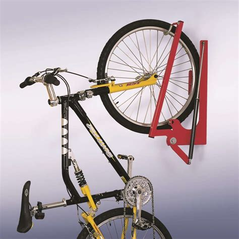 fahrradhalter garage fahrradhalter fahrradlift lift napi wandmontage kaufen