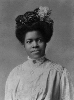 the evolution of hair styles 1900 to 20015 9 best african american women s hair 1900 images on