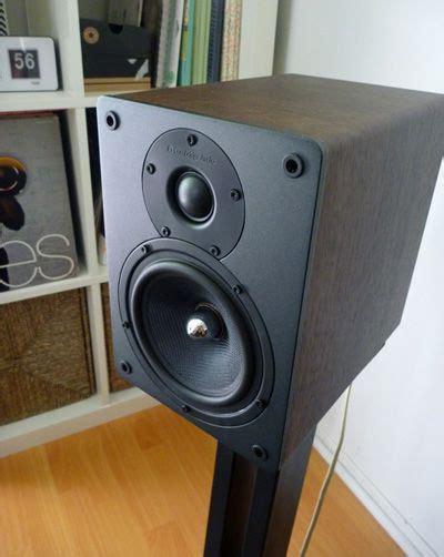 Cambridge Bookshelf Speakers by Cambridge Audio S30 Bookshelf Speakers Monitors