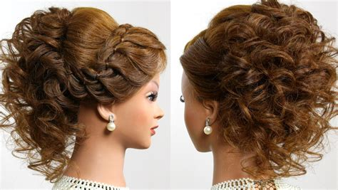 Wedding Hairstyles Not by Wedding Hairstyles For Hair Obniiis