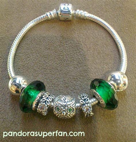 pandora green 20 best images about pandora on pandora