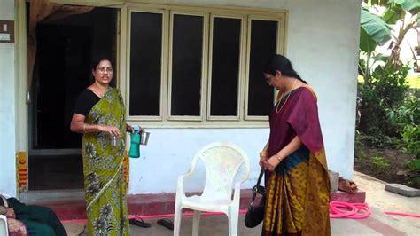 indian garden housemp youtube