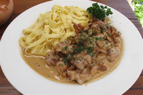 kuchen per post verschicken kuchen per post schweiz beliebte rezepte f 252 r kuchen und