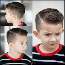most popular boys hairstyle wonderful kids hairstyles boys 2017 most popular t23 in