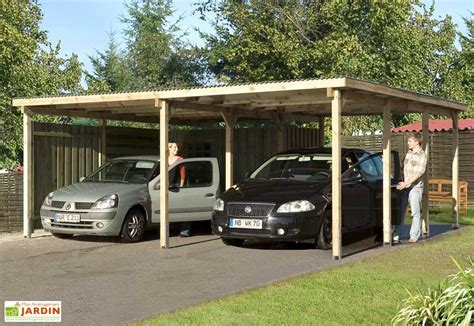 carport weka weka carport best weka carport with weka carport gallery