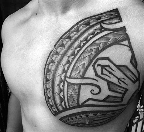 pinoy tattoo tribal designs 50 sun designs for tribal ink ideas