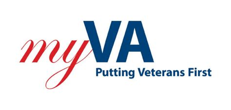 v a myva committee members knock trump va reforms