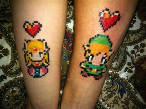 imagenes tatuajes de parejas tatuajes para parejas enamoradas fotos