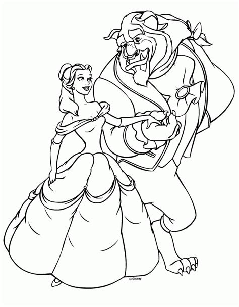 coloring pages disney xd disney xd coloring pages az coloring pages