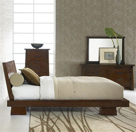 asian inspired bedroom decorating ideas best 25 asian inspired bedroom ideas on pinterest asian bedroom asian inspired