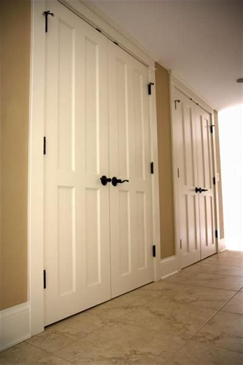 Closet Door Ideas Diy 1000 Ideas About Bedroom Closet Doors On Pinterest Sliding Closet Doors Door Ideas And