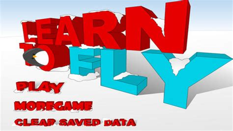 learn to fly mobile learn to fly mobile app basesystems