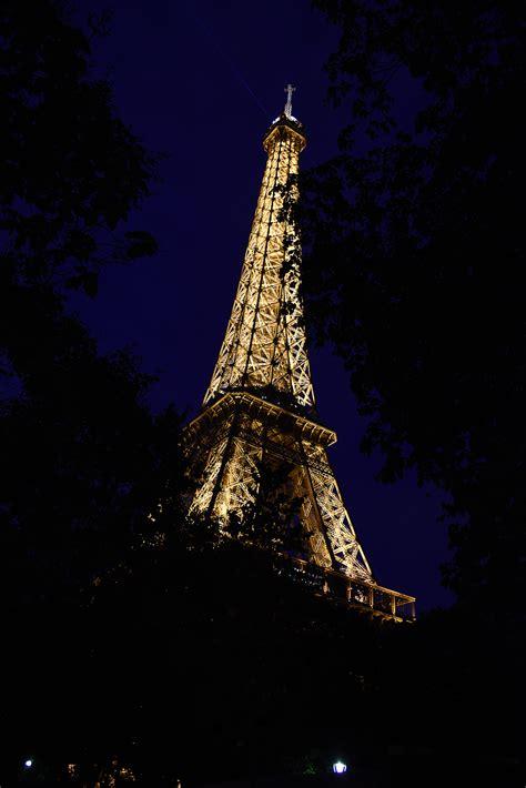 dove soggiornare a parigi dove soggiornare a parigi archivi
