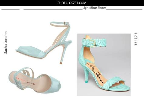 chagne colored wedges top 21 ideas about shoe shoe and more shoes on