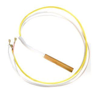 norcold 614400mc heating element rv gas/electric