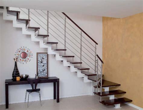 pisos baratos en barcelona particulares alquiler de pisos baratos en valencia alquiler de pisos