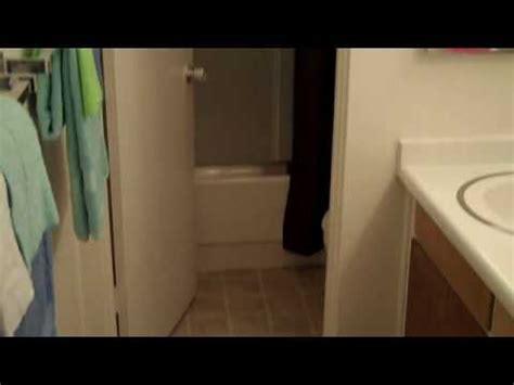 private bathroom semi private bathroom youtube