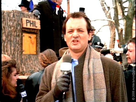 phil groundhog day imdb phil groundhog day imdb 28 images groundhog day on