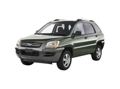 Kia Sportage Price In Pakistan Kia Sportage Price In Pakistan Pictures And Reviews