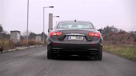 Maserati Engine Sound 2016maseratilevanteenginespecsfueleconomyreview Only For