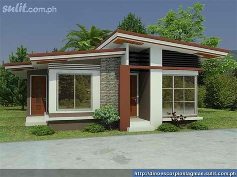 beautiful bungalow house home plans and designs with photos hillside and view lot modern home plans we construct a