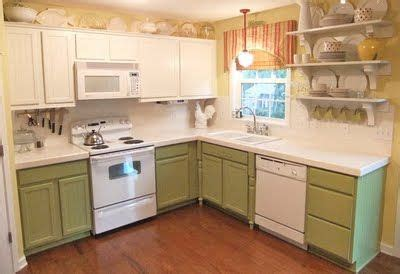 kitchen remake house things i need to make pinterest kitchen design ten ways you can remake your kitchen