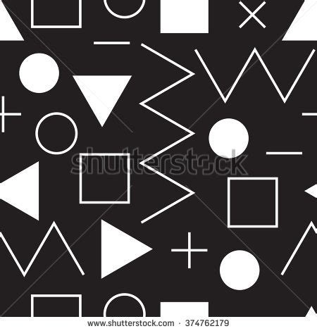 simple universal pattern stock images royalty free images vectors shutterstock