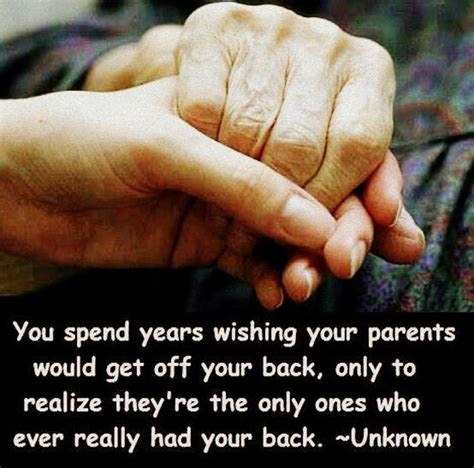 images of love your parents you spend years wishing your parents love quotes and covers