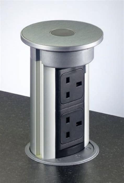 Buy Kitchen Island Online flush fitting concealed pop up sockets buy online box15