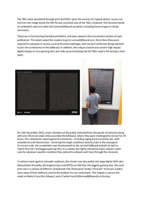 apa format game xbox xbox case study analysis