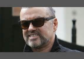 George Michael Could Hiv by George Michael Dead From Aids Is Aids Worse Than Cancer