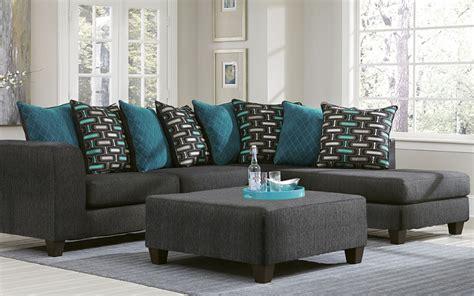 sofa mart fort collins sofa mart locations mod sofa furniture row thesofa